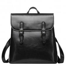 Рюкзак 551250