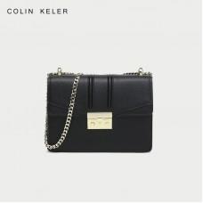 Сумка 55904, Colin Keler