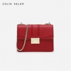 Сумка 55906, Colin Keler