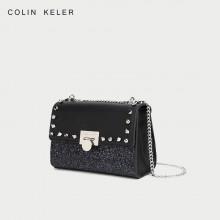 Сумка 55894, Colin Keler