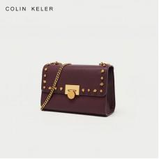 Сумка 55896, Colin Keler