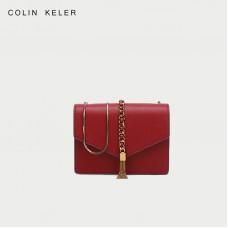 Сумка 55898, Colin Keler