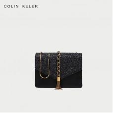 Сумка 55897, Colin Keler