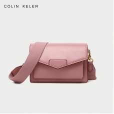 Сумка 55908, Colin Keler