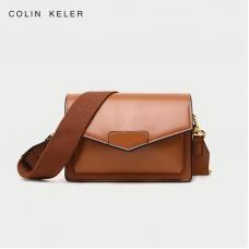 Сумка 55907, Colin Keler