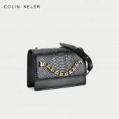 Сумка 55889, Colin Keler