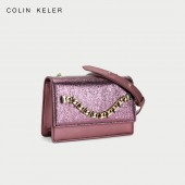 Сумка 55890, Colin Keler