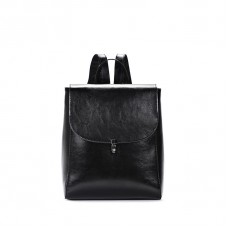 Рюкзак 55502