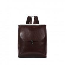 Рюкзак 55501
